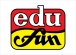 Senior Social Media Graphic Designer at Edu-Fun