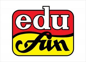 Edu-Fun Logo