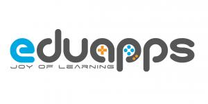 Eduapps Logo