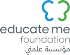 Projects Coordinator - Beni Suef Based at Educate Me
