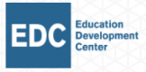 Jobs and Careers at Education Development Center (EDC)  Egypt