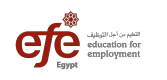 Jobs and Careers at Education for Employment Egypt Egypt