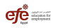 Marketing Associate at Education for Employment Egypt