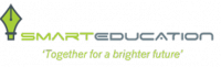 Jobs and Careers at Edulight House Egypt