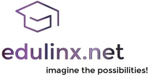 Edulinx Education Ltd. Logo