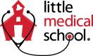 Little Medical School Instructor