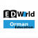 Marketing Manager at ED World - Orman Education