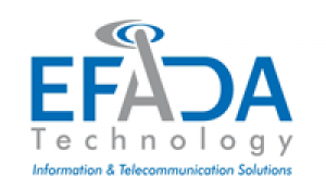 Efada Technology Logo