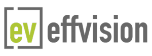 EffVision Logo