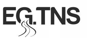 EgTNS Logo