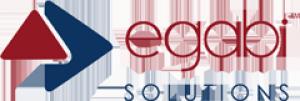Egabi Logo