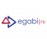Senior Java Developer at Egabi FSI