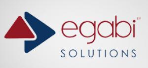 Egabi Solutions Logo