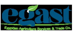Egast Logo