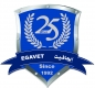 Jobs and Careers at Egavet Egypt