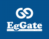 Jobs and Careers at Egexportgate Kuwait
