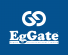 Market Research Analyst at Egexportgate