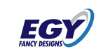 Egy Fancy Designs