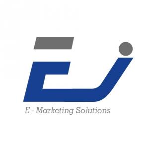 Egy Jet Logo