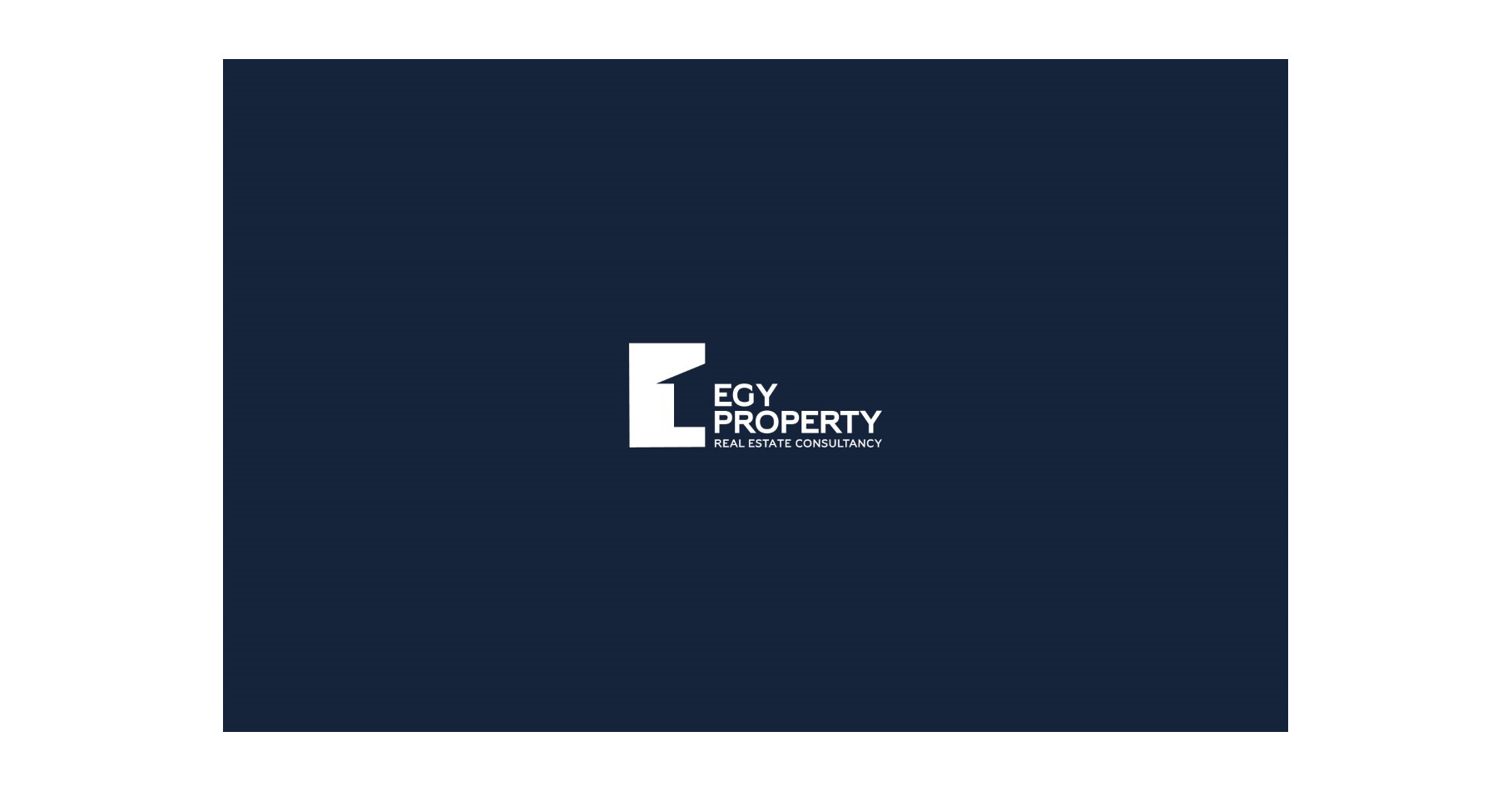صورة Job: Junior Property Consultant – Sales Real Estate at Egy Property in Cairo, Egypt
