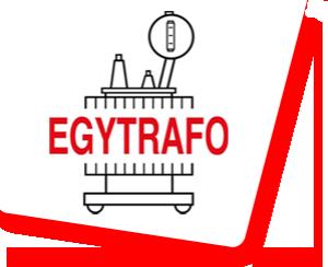 Egy Trafo Logo