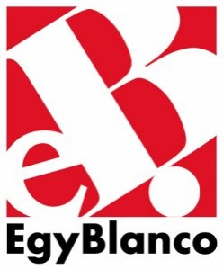 EgyBlanco Logo
