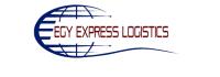 Jobs and Careers at EgyExpress Logistics Egypt