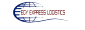 Customer Service Agent at EgyExpress Logistics