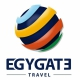 Jobs and Careers at EgyGate Travel Egypt
