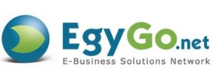EgyGo Dot Net Logo