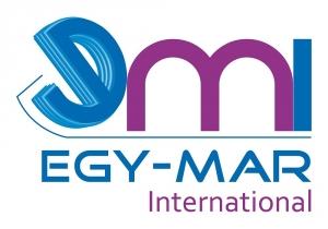 EgyMar International Logo
