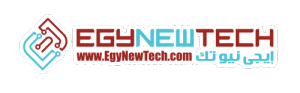 EgyNewTech LLC Logo