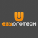 Pre-Sales Engineer at EgyProTech