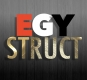 Jobs and Careers at EgyStruct Egypt