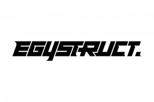 EgyStruct  Logo