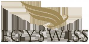 EgySwiss Food Group Logo