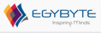 Jobs and Careers at Egybyte Egypt