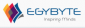 Sales Executive B2B - Corporate at Egybyte