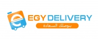 Jobs and Careers at Egydelivery Egypt