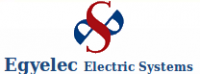 Jobs and Careers at Egyelec Electric Systems Egypt