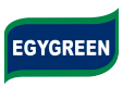 Jobs and Careers at Egygreen Egypt