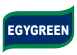 Export Sales Executive at Egygreen