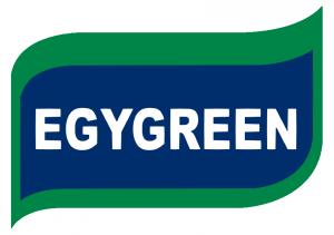 Egygreen Logo