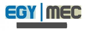 Egymec Engineering  Logo