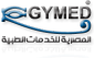 Sales Account Executive at Egymed