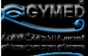 Egymed Logo