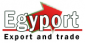 Accountant - Alexandria at Egyport For Export And Trade