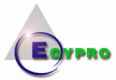 Jobs and Careers at Egypro Egypt