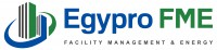 Jobs and Careers at Egypro FME Egypt