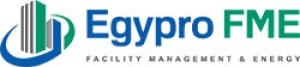 Egypro FME Logo